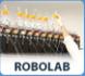 ROBOLAB3